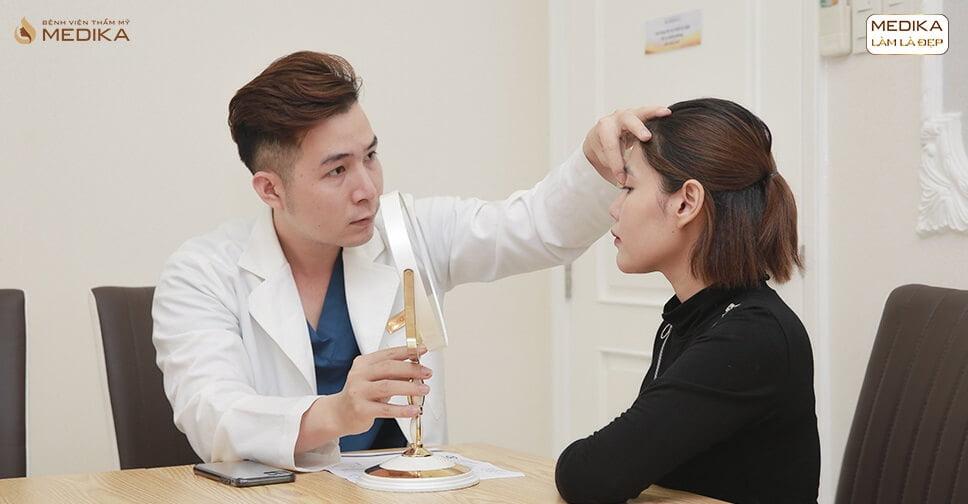 Độ tuổi nào phù hợp để thực hiện nâng mũi sụn sườn? - Tại Nangmuicautrucdep.com